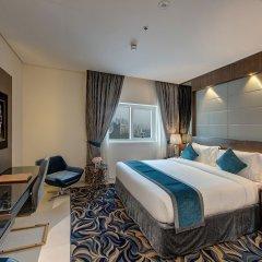 Отель Omega Hotel ОАЭ, Дубай - отзывы, цены и фото номеров - забронировать отель Omega Hotel онлайн фото 2
