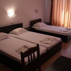 Apart-Hotel Royal Palm комната для гостей