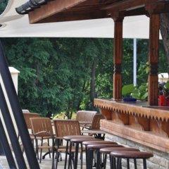 Hotel Gradina фото 5