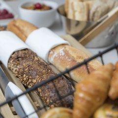 Отель Longchamp Elysées питание фото 2