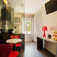 Отель Lisbon City Break Apartments Португалия, Лиссабон - отзывы, цены и фото номеров - забронировать отель Lisbon City Break Apartments онлайн детские мероприятия