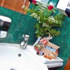 Hotel Augustus ванная фото 2