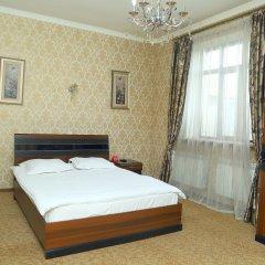 Отель Albatros Hotel Bishkek Кыргызстан, Бишкек - отзывы, цены и фото номеров - забронировать отель Albatros Hotel Bishkek онлайн сейф в номере