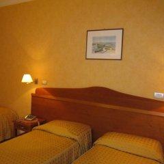 Отель Conchiglia D'oro Италия, Палермо - отзывы, цены и фото номеров - забронировать отель Conchiglia D'oro онлайн детские мероприятия