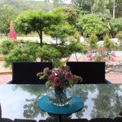 Отель Banbantang Haibian Inn Китай, Шэньчжэнь - отзывы, цены и фото номеров - забронировать отель Banbantang Haibian Inn онлайн помещение для мероприятий фото 2