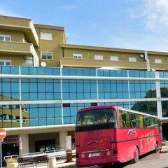 Отель B&B Del Centro Италия, Агридженто - отзывы, цены и фото номеров - забронировать отель B&B Del Centro онлайн городской автобус