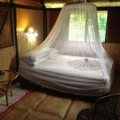 Stoney Creek Resort - Hostel Вити-Леву комната для гостей фото 2