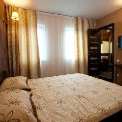 Гостиница Gosti Одесса сейф в номере