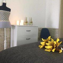 Отель Azores Pedra Apartments Португалия, Понта-Делгада - отзывы, цены и фото номеров - забронировать отель Azores Pedra Apartments онлайн детские мероприятия