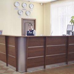 Гостиница Сокол интерьер отеля фото 3