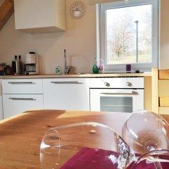 Отель Book-A-Room City Apartment Salzburg Австрия, Зальцбург - отзывы, цены и фото номеров - забронировать отель Book-A-Room City Apartment Salzburg онлайн