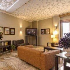 Отель Delle Nazioni Италия, Флоренция - 4 отзыва об отеле, цены и фото номеров - забронировать отель Delle Nazioni онлайн развлечения