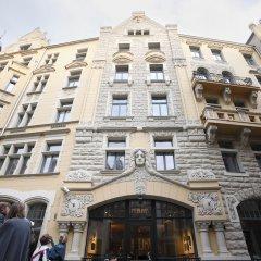 Neiburgs Hotel Рига фото 7