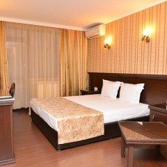 Отель Chateau-Hotel Trendafiloff Болгария, Димитровград - отзывы, цены и фото номеров - забронировать отель Chateau-Hotel Trendafiloff онлайн фото 17