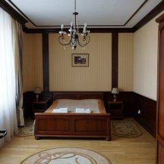 Гостиница Сенатор Украина, Трускавец - отзывы, цены и фото номеров - забронировать гостиницу Сенатор онлайн бассейн