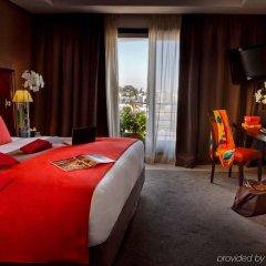 Отель Le Diwan Rabat - MGallery by Sofitel Марокко, Рабат - отзывы, цены и фото номеров - забронировать отель Le Diwan Rabat - MGallery by Sofitel онлайн комната для гостей