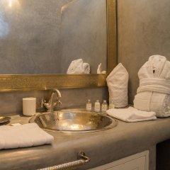 Отель Riad Palais Blanc Марокко, Марракеш - отзывы, цены и фото номеров - забронировать отель Riad Palais Blanc онлайн сауна