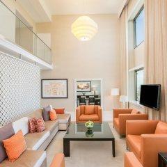 Отель InterContinental Miami комната для гостей фото 3