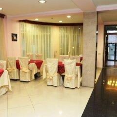 Отель Кавказ Сочи помещение для мероприятий