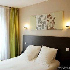 Отель Appartement Place du Tertre Париж комната для гостей фото 4
