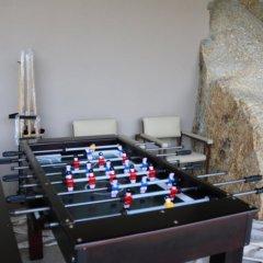 Отель House With 4 Bedrooms in Varzea do Douro, With Furnished Garden and Wi Марку-ди-Канавезиш детские мероприятия фото 2