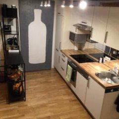 Отель City Apartment Vienna Австрия, Вена - отзывы, цены и фото номеров - забронировать отель City Apartment Vienna онлайн в номере фото 2