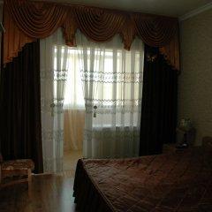 Гостиница ПроСпорт в Майкопе отзывы, цены и фото номеров - забронировать гостиницу ПроСпорт онлайн Майкоп комната для гостей фото 5