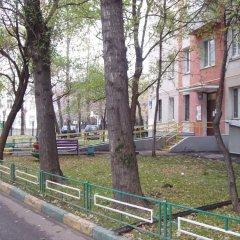 Гостиница Moskva4you Prospekt 60 October 3-2