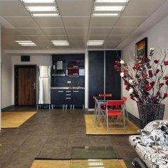 Отель House - Delta Болгария, София - отзывы, цены и фото номеров - забронировать отель House - Delta онлайн фото 23
