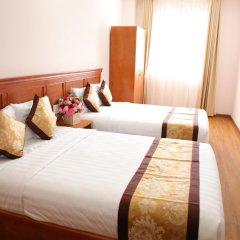 Hong Tung Hotel Далат комната для гостей фото 2