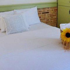 Отель Saronis Hotel Греция, Агистри - отзывы, цены и фото номеров - забронировать отель Saronis Hotel онлайн в номере