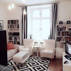 Отель Helsinki Apartment Kamppi Финляндия, Хельсинки - отзывы, цены и фото номеров - забронировать отель Helsinki Apartment Kamppi онлайн развлечения