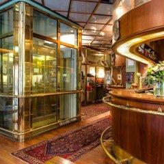 Collector's Victory Hotel Стокгольм спа