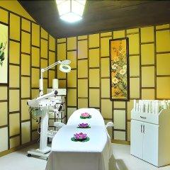 Отель Siam Elegance Богазкент фото 3