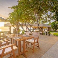 Отель Impiana Resort Chaweng Noi, Koh Samui Таиланд, Самуи - 2 отзыва об отеле, цены и фото номеров - забронировать отель Impiana Resort Chaweng Noi, Koh Samui онлайн питание фото 2