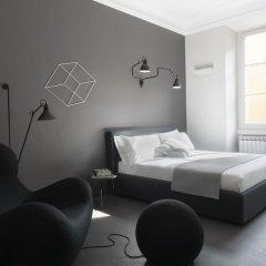 Апартаменты Brera Apartments in Moscova Милан фото 2