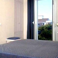 Отель Villa Mare Италия, Риччоне - отзывы, цены и фото номеров - забронировать отель Villa Mare онлайн комната для гостей фото 5