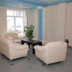 Melssa Coop Hotel комната для гостей