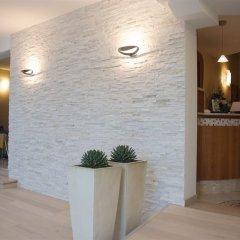 Hotel Gabbiano интерьер отеля фото 2
