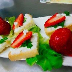 Hotel Accademia питание