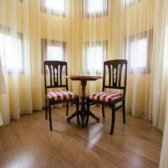 Гостиница Вилла Анна в Сочи 9 отзывов об отеле, цены и фото номеров - забронировать гостиницу Вилла Анна онлайн