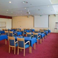Отель Spa Resort Sanssouci Карловы Вары фото 3
