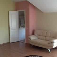 Отель Tako Baras Литва, Клайпеда - 1 отзыв об отеле, цены и фото номеров - забронировать отель Tako Baras онлайн фото 2