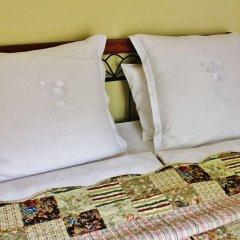 Отель Red Fox Guesthouse комната для гостей фото 4