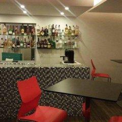 Отель Tacubaya & Autosuites Мексика, Мехико - отзывы, цены и фото номеров - забронировать отель Tacubaya & Autosuites онлайн фото 4