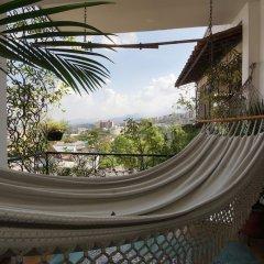 Отель Casa Miraflores Колумбия, Кали - отзывы, цены и фото номеров - забронировать отель Casa Miraflores онлайн пляж