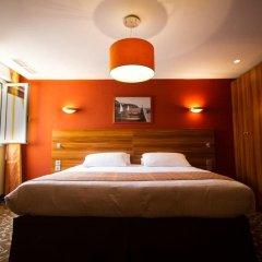 Отель Hôtel Régence Франция, Ницца - отзывы, цены и фото номеров - забронировать отель Hôtel Régence онлайн сейф в номере