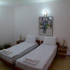 Отель Alex Болгария, Балчик - отзывы, цены и фото номеров - забронировать отель Alex онлайн комната для гостей фото 5