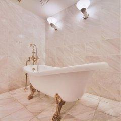 Hotel MyStays Utsunomiya Уцуномия ванная