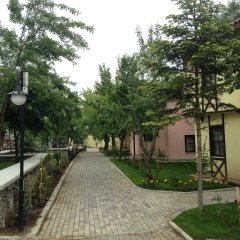 VONRESORT Abant Турция, Болу - отзывы, цены и фото номеров - забронировать отель VONRESORT Abant онлайн фото 13